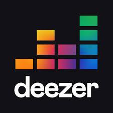 تحميل برنامج ديزر Dezzer مهكر للأندرويد [APK + Premium]