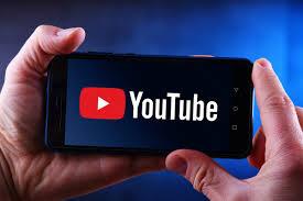 تحميل YouTube++ يوتيوب بلس للأندرويد 2020