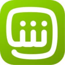 تنزيل شاهد بلس Shahid Plus مجاناً للأندرويد 2020