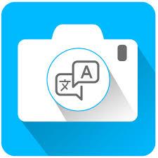 تحميل برنامج الترجمة باستخدام الكاميرا — مترجم فوري بدون نت