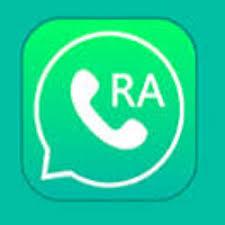 تحميل RA Whatsapp — إر واتس اب ضد الحظر Anti ban