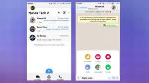 تحميل MC WhatsApp 8.12 APK — واتساب وسي ضد الحظر