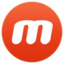 تحميل Mobizen مهكر — برنامج مسجل الشاشة [2021]