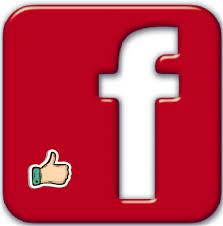 تحميل فيس بوك أحمر Red Facebook احدث اصدار للأندرويد