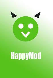 تحميل هابي مود الأصلي HappyMod: تحميل ألعاب مهكرة [2021]