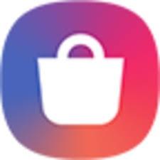 تحميل متجر سامسونج جالاكسي ستور Store Galaxy APK مجاناً