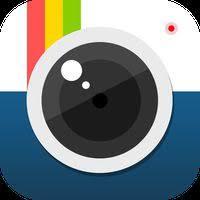 تحميل Z Camera – Photo Editor v4.51  مهكر برابط مباشر