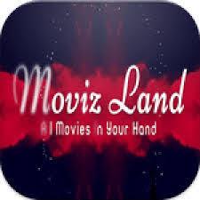 تحميل موفيزلاند Movizland APK برابط مباشر [2021]