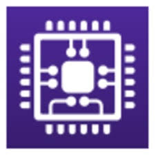 تحميل برنامج CPU-Z Apk download برابط مباشر [أحدث إصدار]