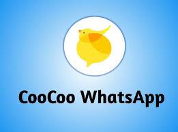 تحميل واتساب كوكو WhatsApp COCO برابط مباشر [2021]