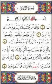 تنزيل القرآن الكريم على الجوال بصوت ماهر المعيقلي [بدون نت]