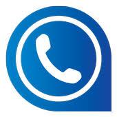 تحميل Virtualsim — تفعيل رقم عماني وهمي للواتساب