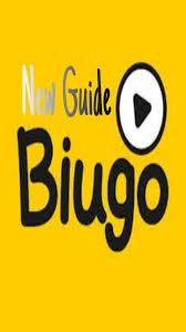 تحميل Biugo مهكر بدون علامة مائية [APK]