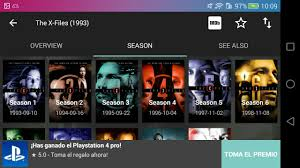 تحميل Terrarium TV APK برابط مباشر [2021]