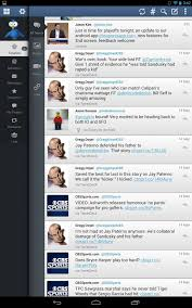تحميل تويت كاستر tweetcaster pro 9.4.2 apk عربي برابط مباشر