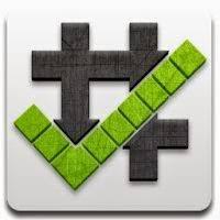 تحميل Root Checker 6.4.8 احدث نسخة برابط مباشر