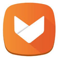 تحميل Aptoide 9.17.01 — ابتويد الأصلي [2021]