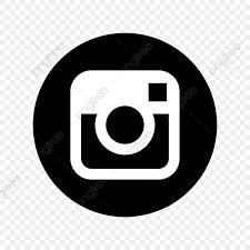 تحميل انستقرام أسود Instagram Black V20 Beta الأصلي