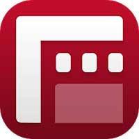 تحميل Filmic Pro V6.12.5 مهكر من ميديا فاير [2021]