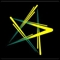 تحميل Hotstar Premium APK برابط مباشر [مهكر]