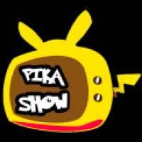 تحميل Pikashow مهكر برابط مباشر [APK+MOD]