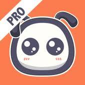 تحميل Manga Doga Pro برابط مباشر للأندرويد