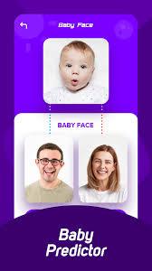 تحميل FaceArt Pro APK + MOD مهكر مجاناً