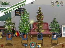 تحميل لعبة Weed Firm 2 مهكرة للأندرويد [2021]