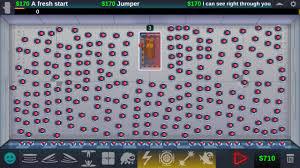 تحميل لعبة هابي روم Happy Room من ميديا فاير مهكرة