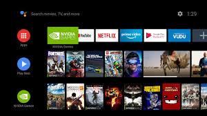تحميل Nvidia games GeForce برابط مباشر للأندرويد
