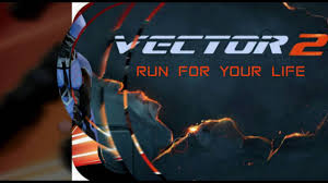تحميل لعبة فيكتور 2 Vector مهكرة من ميديا فاير