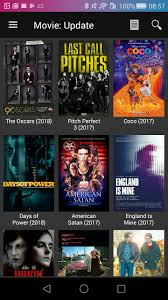 تحميل Hq Movies | افلام ومسلسلات اون لاين