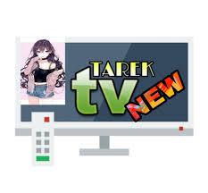 تحميل Tarek TV live | طارق تيفي لايف بث مباشر