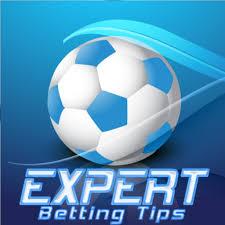 تحميل Betting Expert Pro مهكر للأندرويد