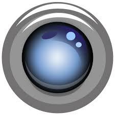 تحميل IP Webcam Pro APk مهكر للأندرويد