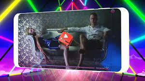 تحميل Video Box apk مهكر | افلام ومسلسلات