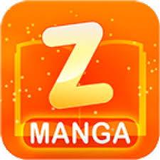 تحميل Zing Box Manga برابط مباشر [2021]
