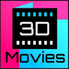 تحميل 3D Movie Collection | افلام ثلاثية الأبعاد