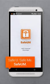 تحميل سيفيوم SafeUM مهكر للأندرويد