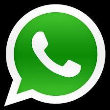تحميل الواتس اب الاخضر telecharger WhatsApp Akhdar للأندرويد 2021