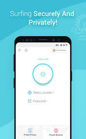 تحميل X-VPN مهكر للأندرويد برابط مباشر [Premium]