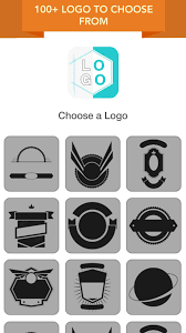 تحميل Logo Maker مهكر للأندرويد برابط مباشر
