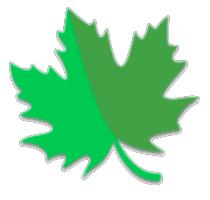 تحميل Greenify pro apk مهكر للأندرويد