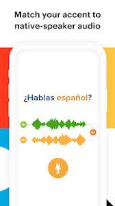 تحميل برنامج Mango Languages مهكر للأندرويد