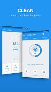 تحميل Security premium APK 360 | افضل مكافح فيروسات ومسرع الهاتف