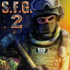 Special Forces Group 2 v4.21 مهكرة [2021]