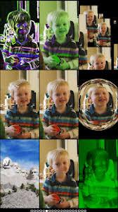 تحميل Mega Photo Pro للأندرويد [مهكر]