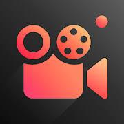 تحميل Video Maker For YouTube مهكر للأندرويد [2021]
