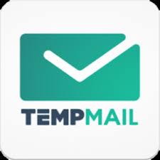 تحميل Temporary Mail مهكر للأندرويد [2021]