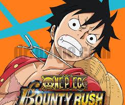 تحميل لعبة ONE PIECE Bounty Rush مهكرة [افضل العاب مهكرة 2021]